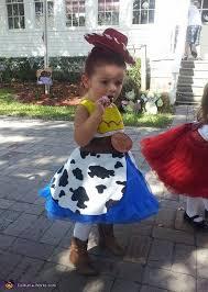Toy Story Jessie Halloween Costume 619 Halloween Costumes Images Costume Ideas