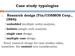 Buy Case Study Research  Design and Methods  Applied Social           ideas about Qualitative Research Methods on Pinterest   Research Methods  Quantitative Research and Action Research