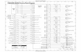 100 ricoh mp 5000 service manual ricoh pcl6 driver