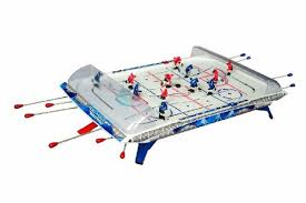 best table hockey game best table top rod hockey games what s best for you family staples
