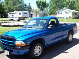 1999 Dodge Dakota Truck Bed - jsoll634 1999 dodge dakota regular cab u0026 chassis specs photos