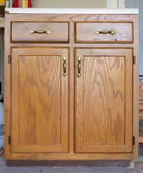 oak kitchen cabinet hinges how to paint oak kitchen cabinets like a pro craving some