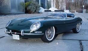 diamond cars ee type4