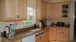 maple kitchen furniture discount maple kitchen cabinets 24 verdesmoke