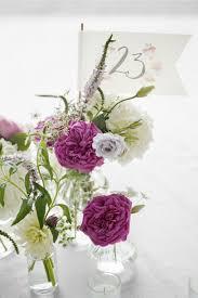 Simple Centerpieces Diy Wedding Decorations Wedding Decoration Ideas