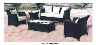 Rattan Garden Furniture Sofa Sets Outdoor Furniture Rattan Descargas Mundiales Com