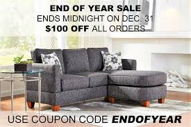 Will A Sofa Fit Through My Door Small Space U0026 Apartment Furniture For Sale Simplicity Sofas