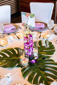 unique centerpieces table centerpieces that white flowers but for