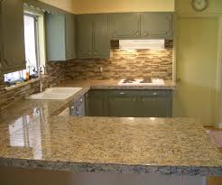 tile backsplash designs for kitchens chic kitchen for glass mosaic tile backsplash kitchen glass tile