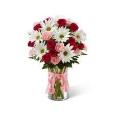 florist raleigh nc raleigh florist 25 photos 15 reviews florists 7457