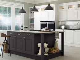 traditional english kitchen design bespoke kitchens classic
