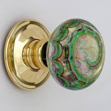 purple glass door knobs 237 best beautiful antique glass door knobs knockers u0026 bells