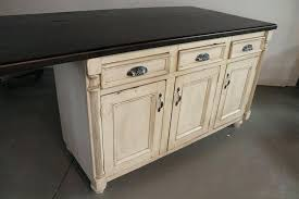 Kitchen Island Made From Reclaimed Wood Kitchen Island Made From Reclaimed Wood Custom Made White Kitchen