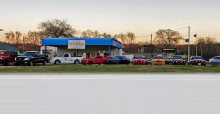 kenworth service near me our local dealer cartersville ga new u0026 used cars trucks sales