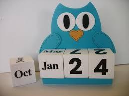 Owl Decor For Kitchen