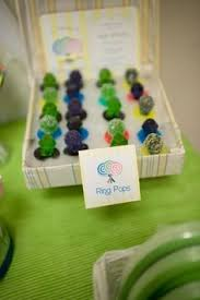 personalized ring pops you can now customize ring pops to your event with flavors and