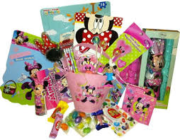 minnie mouse easter baskets cheap minnie mouse easter basket find minnie mouse easter basket