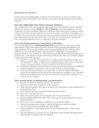 Strong Resume Summary How To Sale Yourself On A Resume Resume Ideas