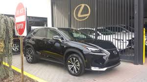 lexus nx f sport kit 100 reviews is350 f sport accessories on margojoyo com