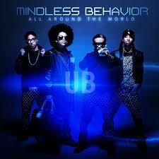 all around the world song mindless behavior wiki fandom