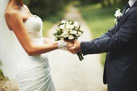 Wedding Pictures Wedding Planners Reveal The 4 Major Signs A Marriage Won T Last