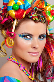 19 best hairshow pictures images on pinterest fantasy candy