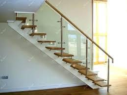home design software free stair railing ideas indoor cheap stair railing ideas impressive