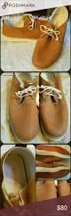timberland thanksgiving sale 25 best ideas about timberlands for sale on pinterest