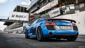 audi r8 wallpaper 1920x1080 photo collection audi r8 lmx hd