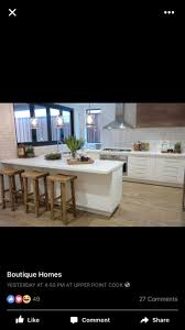 kitchen ideas tulsa 100 kitchen ideas tulsa kitchen remodel with island z co