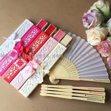 personalized fans for wedding fan for boxes promotion shop for promotional fan for boxes on