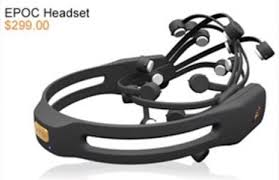 brain sensing headband 6 brain sensors you ll be using soon readwrite
