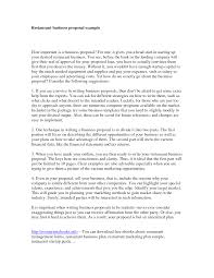 Template For A Business Plan Free Download Cover Letter Request For Quote