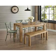 Big Lots Dining Room Furniture Awesome Big Lots Dining Room Table Pictures Liltigertoo