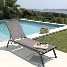ikea patio furniture articles with chaise lounge outdoor ikea tag mesmerizing chaise