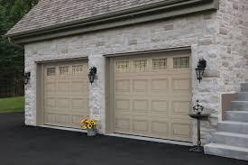 Overhead Door Warranty by Barmac Garaga Garage Doors