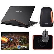best black friday deals on laptops online now black friday black friday pinterest black friday