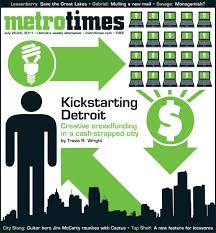the in crowd local news detroit metro times