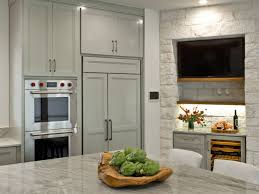 Kitchen Design San Antonio High End Kitchen Cabinets Cost How Much Does A Gut Renovation Cost