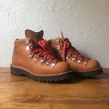 danner mountain light amazon danner shoes for sale only 4 left at 65