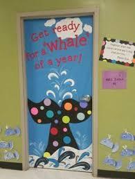 New Year Theme Board Decoration by Best 25 Preschool Door Ideas On Pinterest Preschool Door