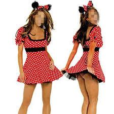 Sexual Male Halloween Costumes Cheap Minnie Costume Women Aliexpress Alibaba Group