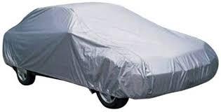 honda car cover autofurnish car cover for honda city without mirror pockets
