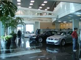 irvine bmw parts irvine bmw irvine ca 92618 car dealership and auto financing