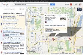 Boynton Beach Florida Map by June 2012 Go Ask Fred The Blog Of Fred Joyal