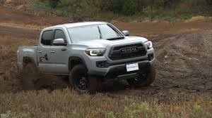 feux lexus toyota yaris 2016 toyota tacoma tests news photos videos and wallpapers