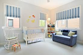 Ikea Tuppler Blinds Review Nursery Girls Blackout Roller Blinds - Boys bedroom blinds