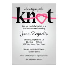 wedding knot quotes tying the knot wedding quotes wedding gallery