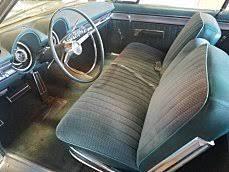 dodge monaco car for sale dodge monaco classics for sale classics on autotrader