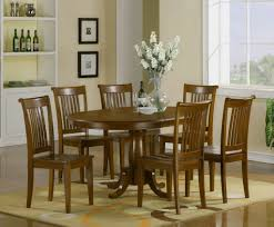 Dining Room Tables Clearance Stunning Cream Dining Room Sets Contemporary Home Design Ideas